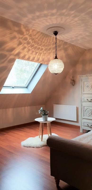 Vente maison / villa Courpalay 327000€ - Photo 11