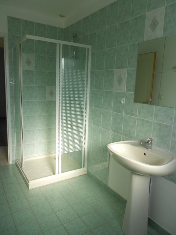 Rental house / villa St ouen 800€ CC - Picture 5
