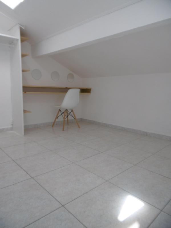 Vente appartement Le grau du roi 152 000€ - Photo 10
