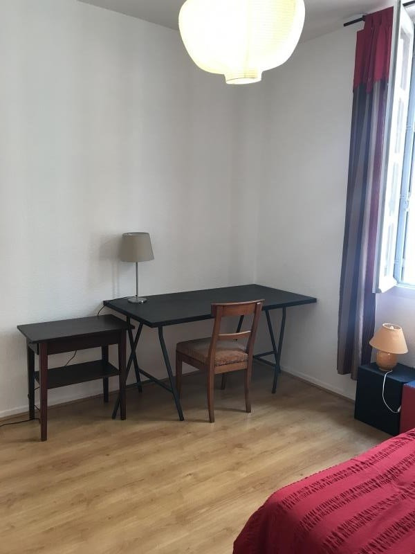 Location appartement Toulouse 480€ CC - Photo 4