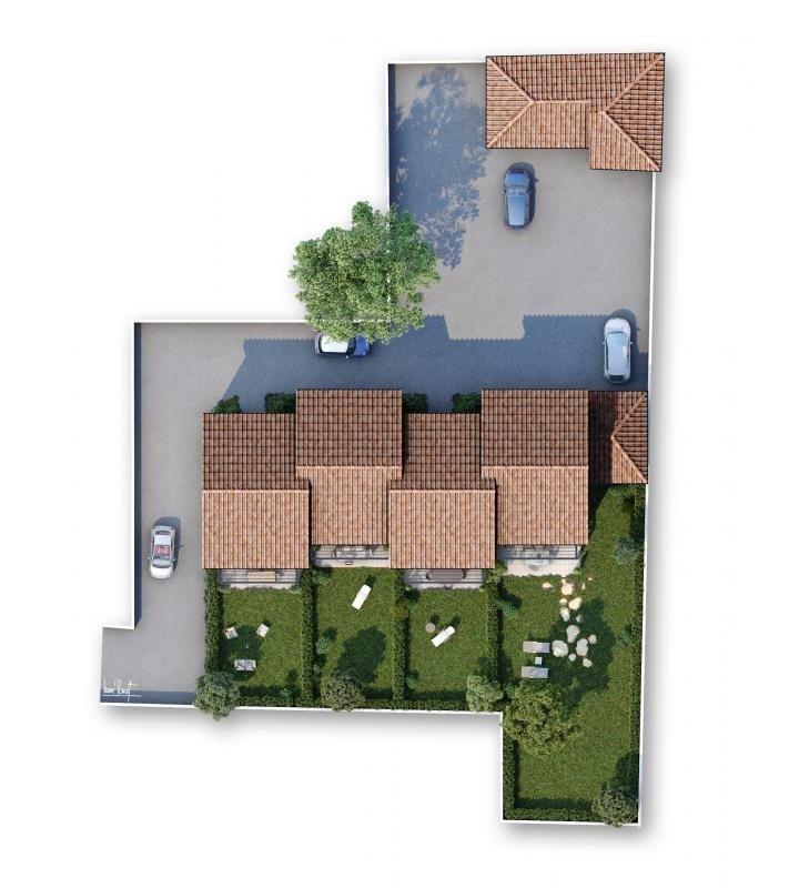 Sale house / villa Guilherand granges 228000€ - Picture 3