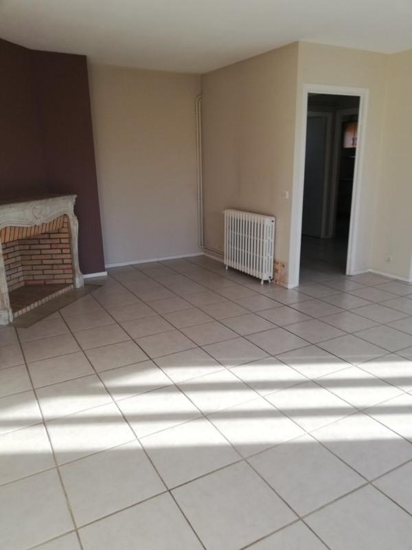 Location appartement Tarbes 680€ CC - Photo 4