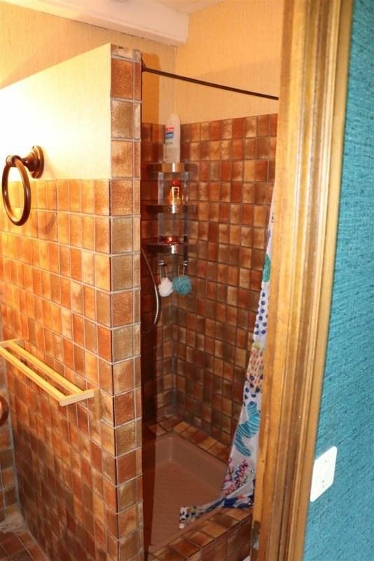 Sale house / villa St julien chapteuil 139000€ - Picture 7