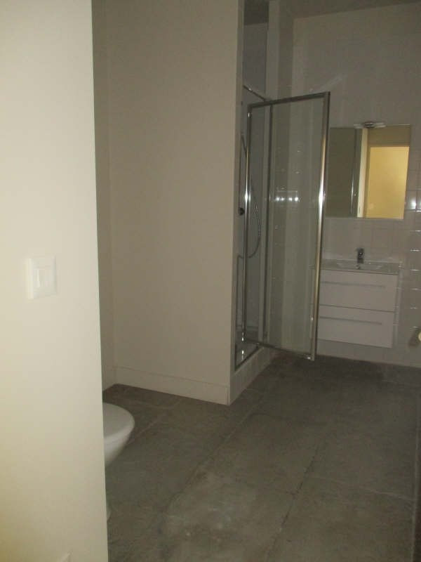 Rental apartment Nimes 690€ CC - Picture 7