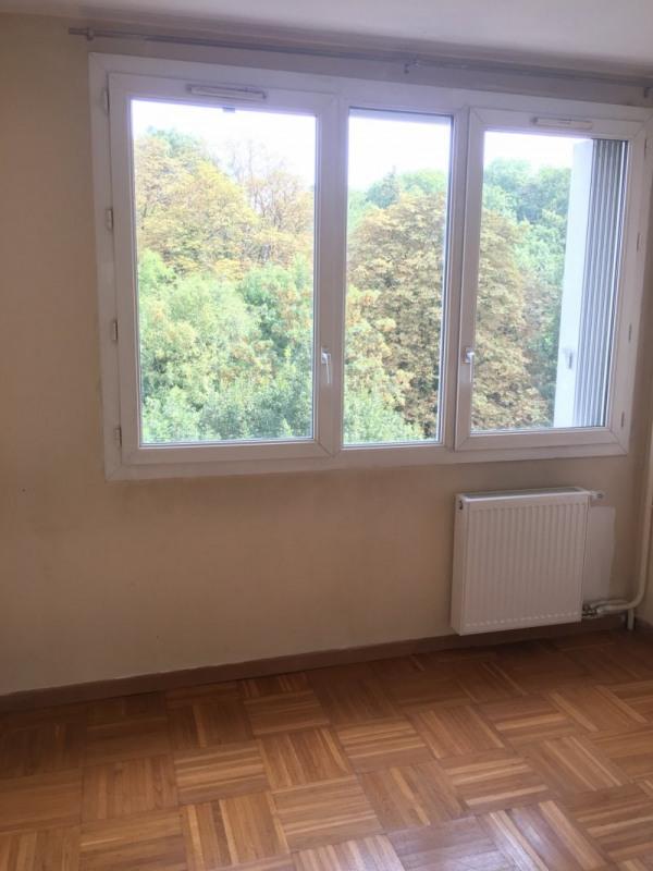 Vendita appartamento Montreuil 336000€ - Fotografia 4