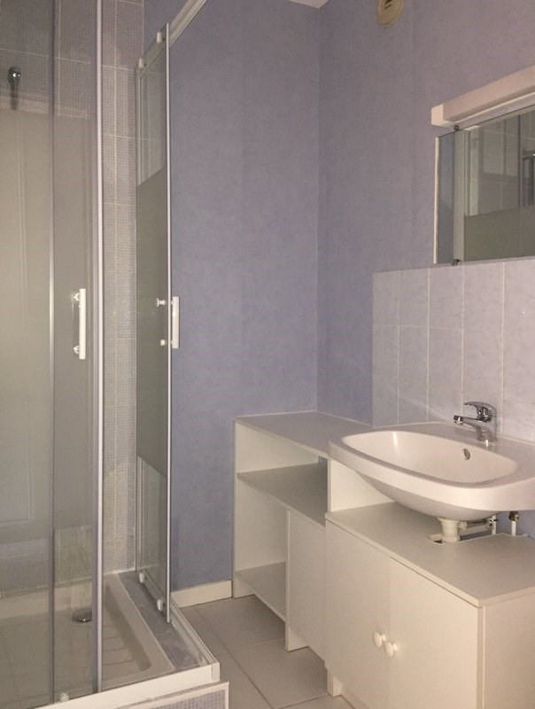 Sale apartment Caen 99 500€ - Picture 5