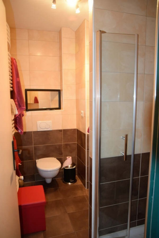 Sale house / villa Chateauneuf la foret 170000€ - Picture 10