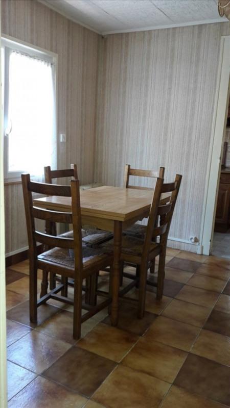 Vente maison / villa Dolus d oleron 149500€ - Photo 8