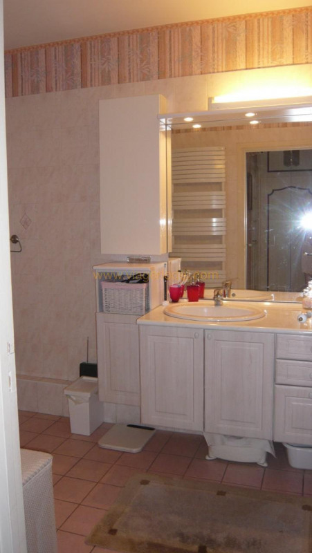 Life annuity apartment Toulon 42 500€ - Picture 13
