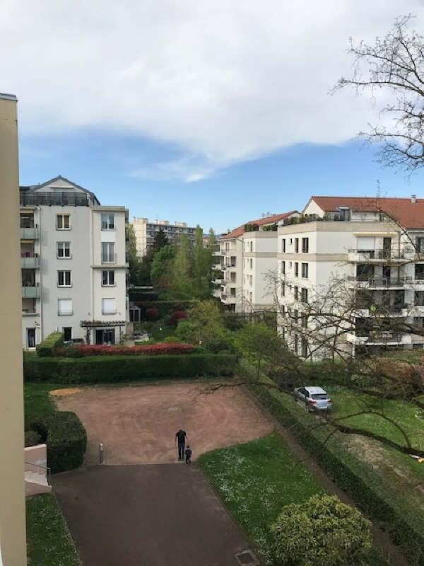 Sale apartment Tassin la demi lune 173840€ - Picture 9