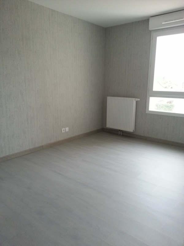 Affitto appartamento Mondeville 490€ CC - Fotografia 2
