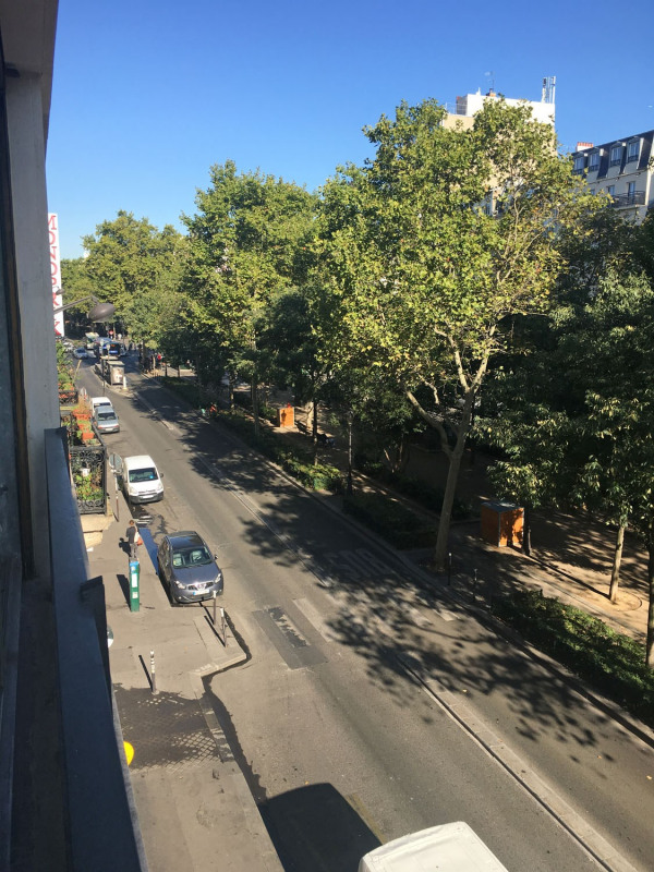 Location appartement Paris 9ème 715€ CC - Photo 14