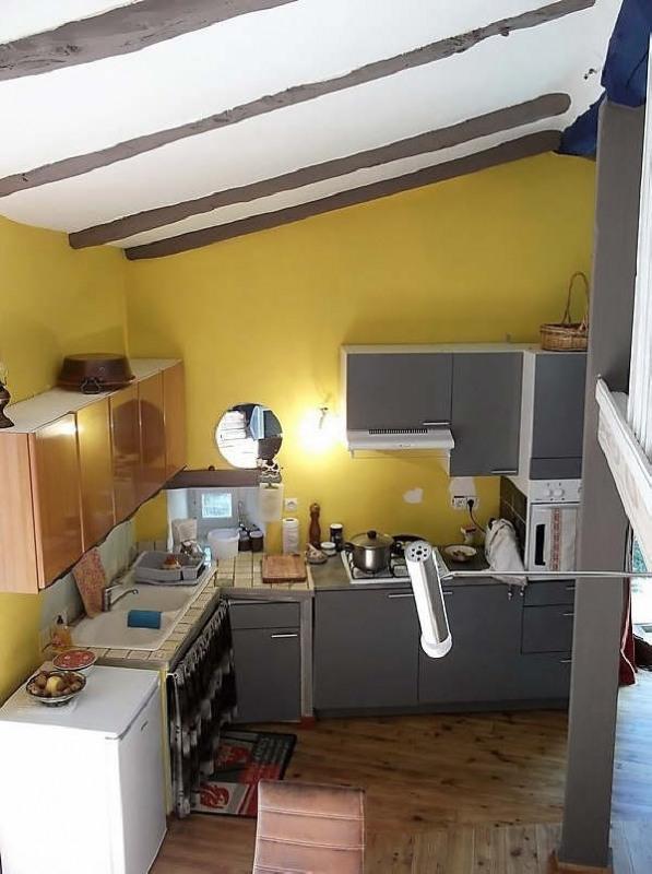 Продажa дом St basile 147000€ - Фото 3