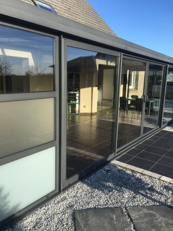 Vente maison / villa Hoymille 370000€ - Photo 8