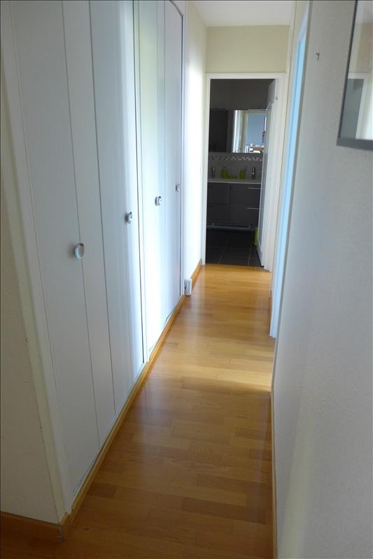 Vente appartement Garches 430 000€ - Photo 5
