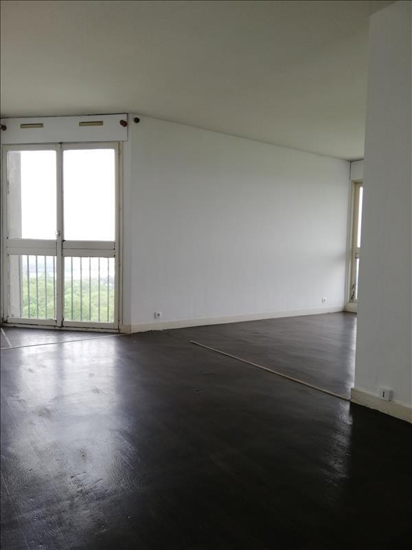 Verkauf wohnung Grigny 65000€ - Fotografie 2
