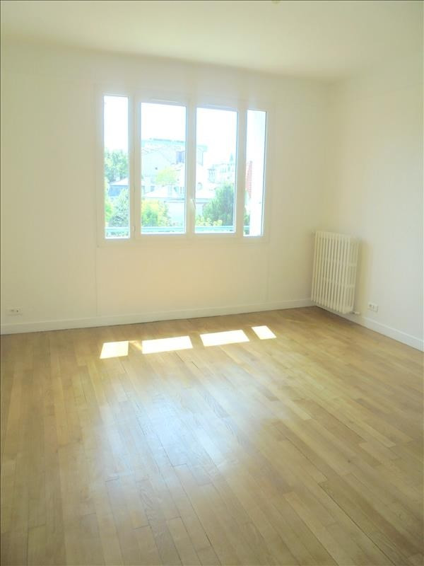 Location appartement Colombes 1469€ CC - Photo 1