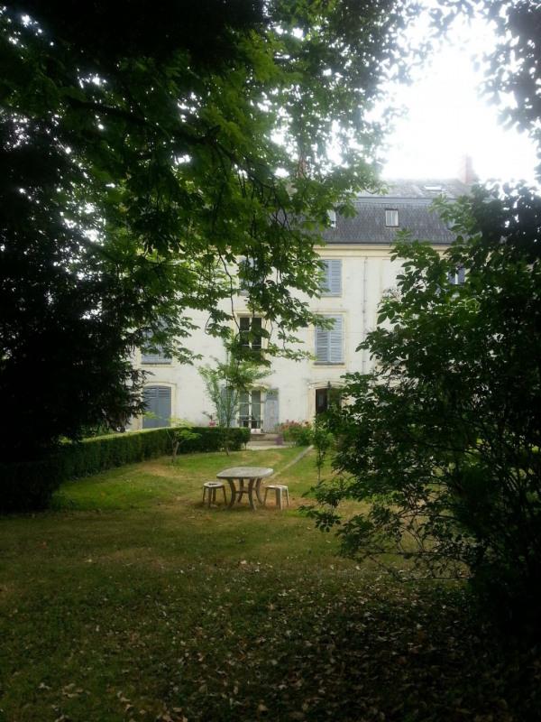 Locação apartamento Boissy-sous-saint-yon 900€ CC - Fotografia 5