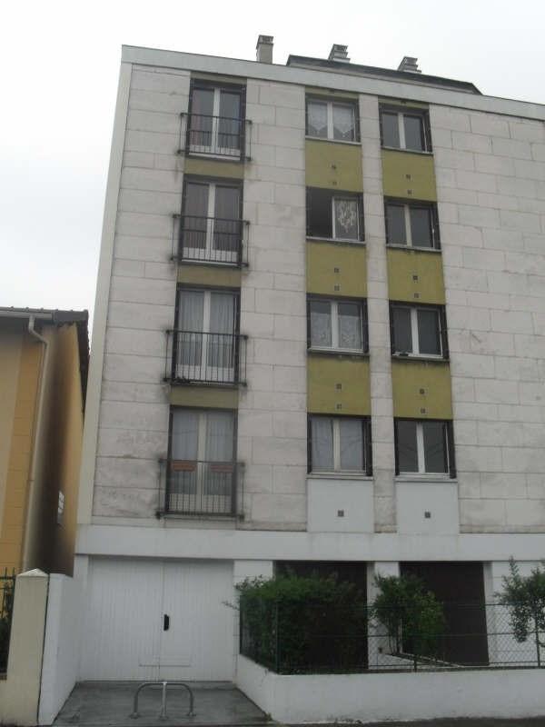 Sale empty room/storage Drancy 249000€ - Picture 1