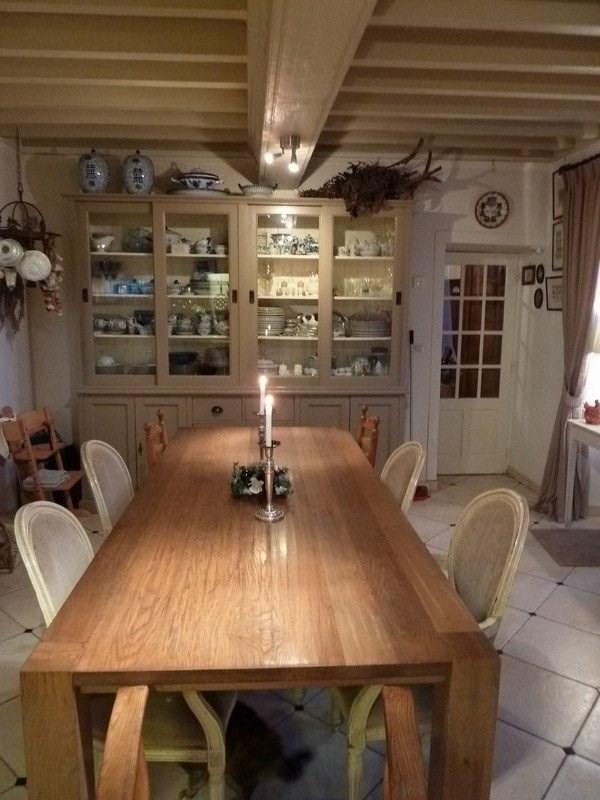 Verkauf von luxusobjekt schloss Ste mere eglise 895000€ - Fotografie 2