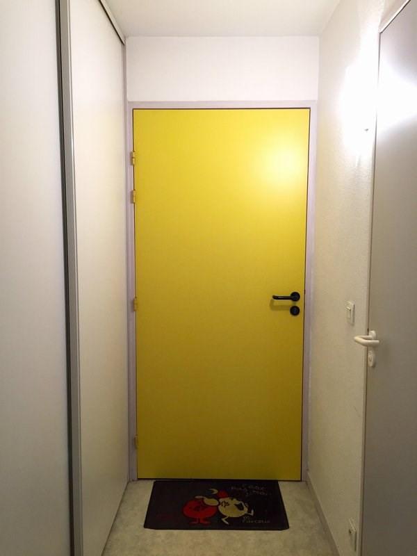 Location appartement Caen 363€ CC - Photo 6