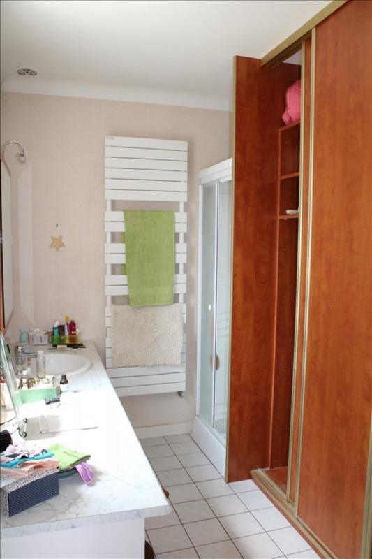 Vente maison / villa Niort 292600€ - Photo 8
