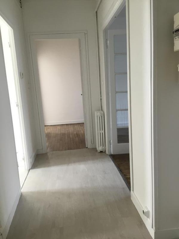 Rental apartment Caen 720€ CC - Picture 3