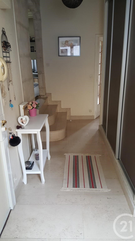 Location appartement Caen 655€ CC - Photo 4