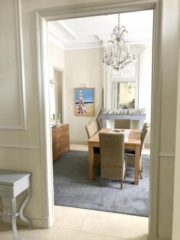 Vente de prestige maison / villa Salon de provence 795000€ - Photo 4