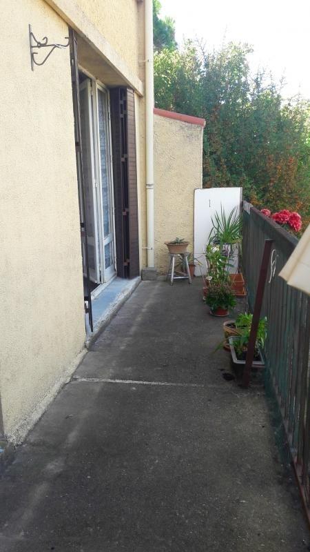 Sale house / villa Castres 88000€ - Picture 3