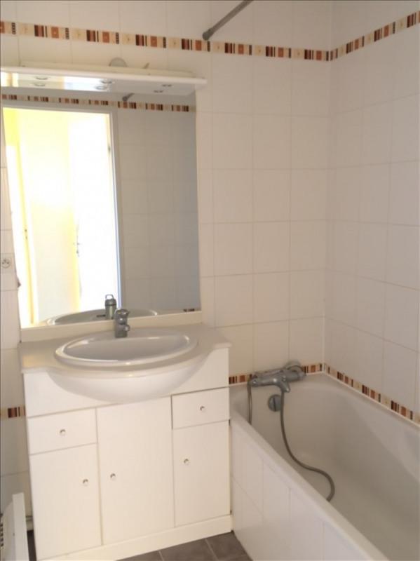 Location appartement Balma 840€ CC - Photo 4