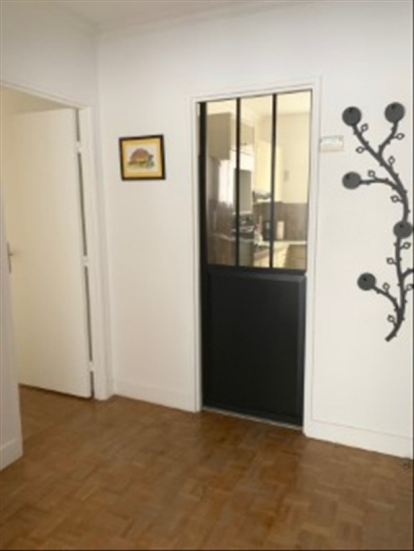 Sale apartment Clichy 515 000€ - Picture 2