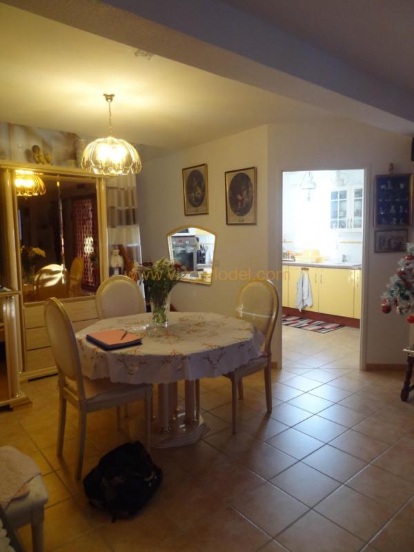 casa Saint-gilles 118000€ - Fotografia 3