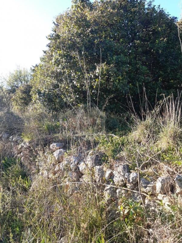 Vente terrain Roquevaire 45000€ - Photo 2