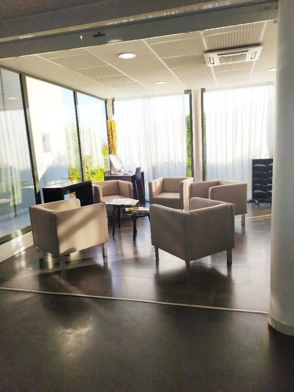 Sale apartment Bordeaux 90000€ - Picture 6