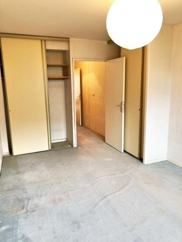 Vente appartement Paris 13ème 875000€ - Photo 6