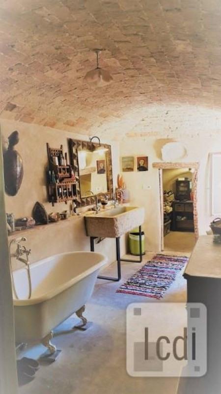 Vente maison / villa Montélimar 344000€ - Photo 5