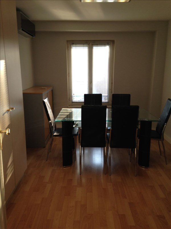 Rental office Strasbourg 1 267€ HT/HC - Picture 10
