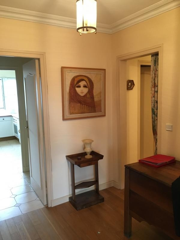 Vente appartement Louveciennes 507000€ - Photo 5