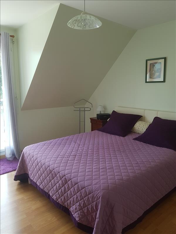 Vente maison / villa St andre des eaux 399900€ - Photo 5