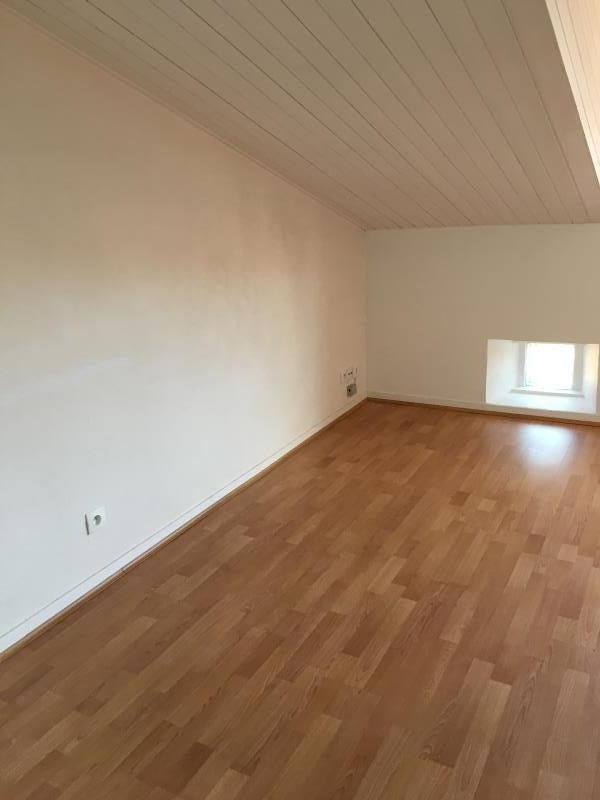 Location appartement Toulouse 479€ CC - Photo 6