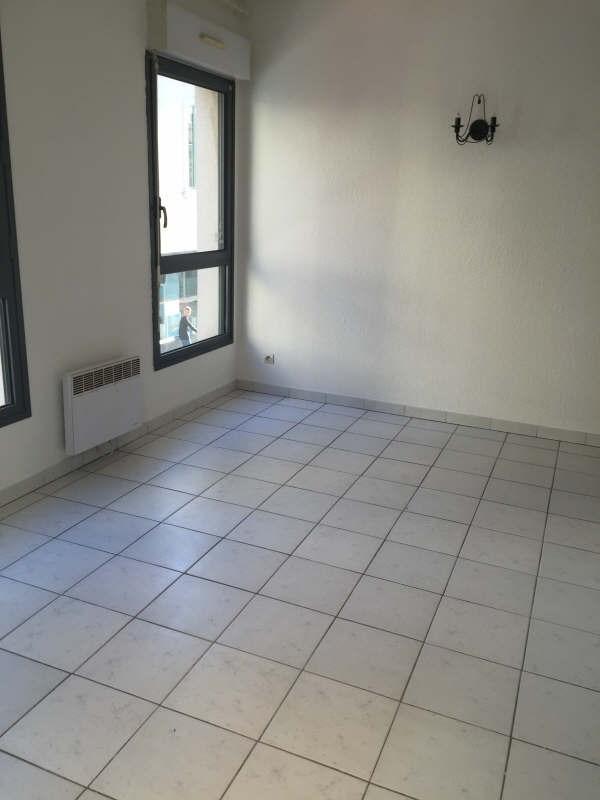 Verhuren  appartement Nimes 450€ CC - Foto 5