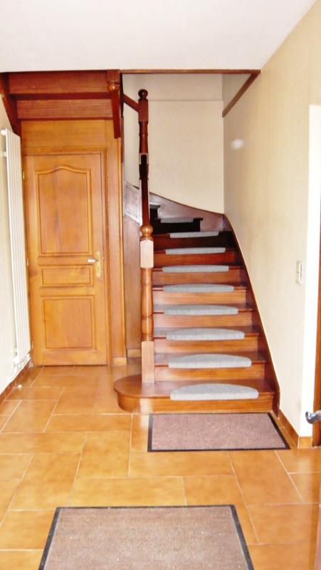 Location maison / villa 20 mns sud de pau-5mns nay 1300€ CC - Photo 2