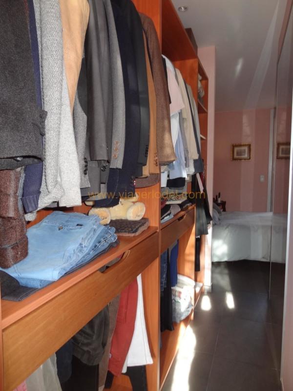 Life annuity house / villa Perpignan 65000€ - Picture 10