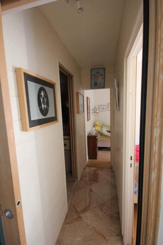 Sale apartment Villers sur mer 149000€ - Picture 6