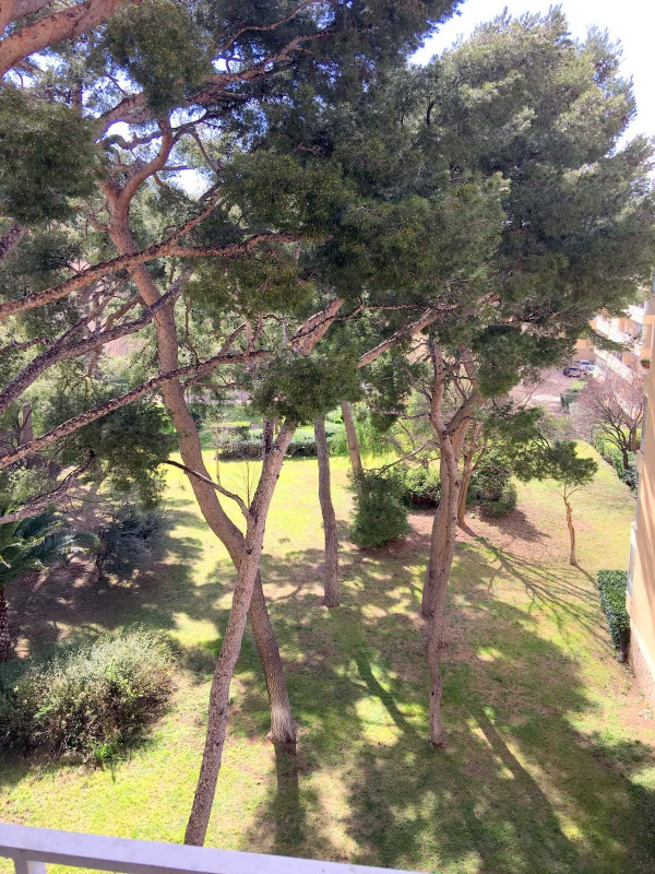 Life annuity apartment Toulon 45000€ - Picture 15