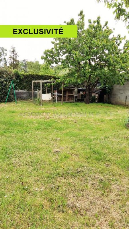 Location maison / villa Lavaur 760€ CC - Photo 5