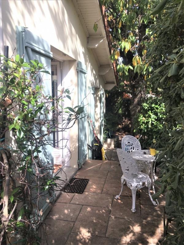Vente maison / villa Le pecq 710000€ - Photo 3