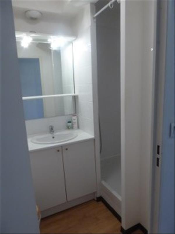Vente appartement Aix en provence 118000€ - Photo 5