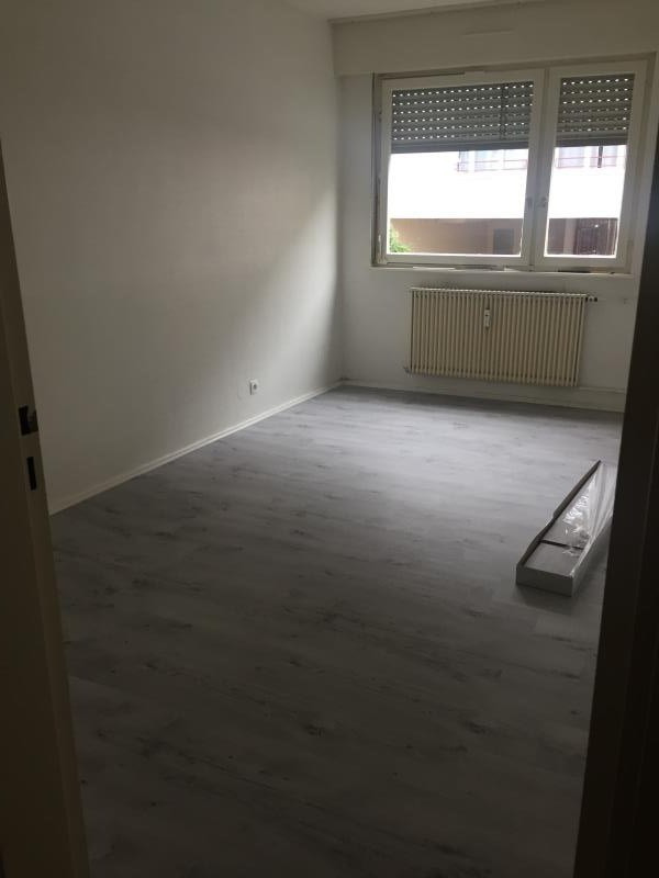 Location appartement Strasbourg 590€ CC - Photo 4